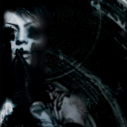 Psycon Nine