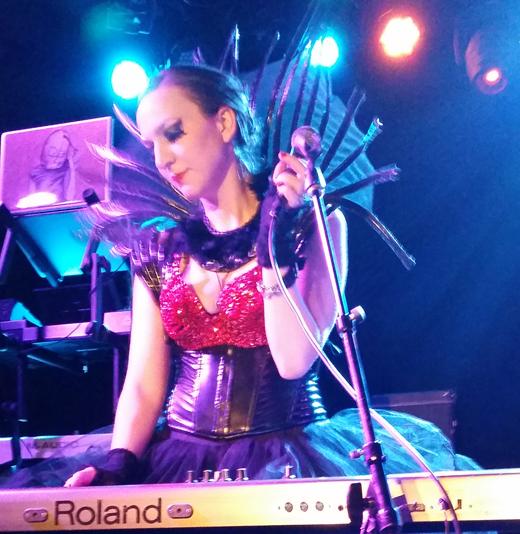 Kai Keyboard