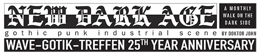 06-15 logo